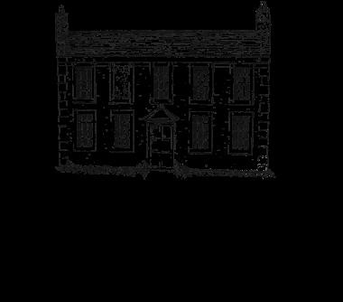 Maison Let Logo