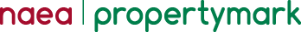 Naea Propertymark Logo
